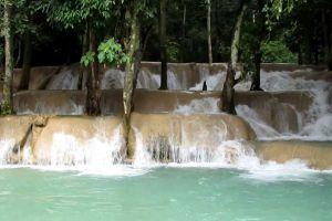 Tat-Sae-Waterfalls-Luang-Prabang-Laos-005.jpg