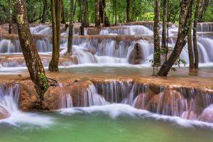 Tat-Sae-Waterfalls-Luang-Prabang-Laos-006.jpg
