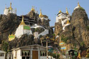 Taung-Kwe-Zedi-Kayah-State-Myanmar-002.jpg