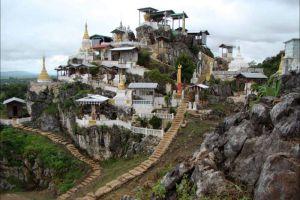 Taung-Kwe-Zedi-Kayah-State-Myanmar-003.jpg