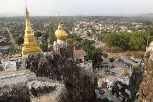 Taung-Kwe-Zedi-Kayah-State-Myanmar-005.jpg