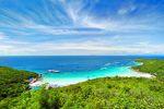 Tawaen-Beach-Chonburi-Thailand-03.jpg