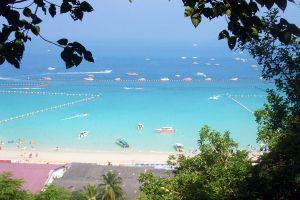 Tawaen-Beach-Chonburi-Thailand-04.jpg