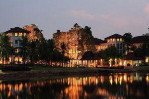 Tawaravadee-Resort-Prachinburi-Thailand-Exterior.jpg