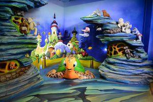 Teddy-Bear-Museum-Chonburi-Thailand-01.jpg