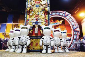 Teddy-Bear-Museum-Chonburi-Thailand-03.jpg