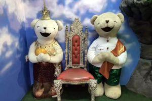 Teddy-Bear-Museum-Chonburi-Thailand-04.jpg