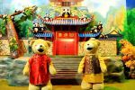 Teddy-Bear-Museum-Chonburi-Thailand-05.jpg