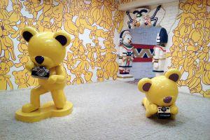 Teddy-Bear-Museum-Chonburi-Thailand-06.jpg