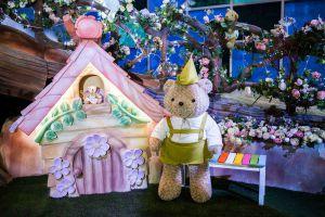 Teddy-Bear-Museum-Chonburi-Thailand-07.jpg