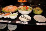 Telephone-Pub-Restaurant-Bangkok-Thailand-004.jpg