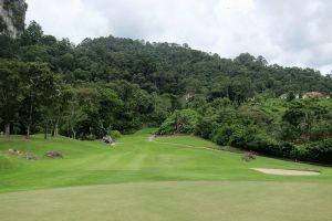 Templer-Park-Selangor-Malaysia-002.jpg