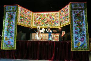 Teochew-Puppet-Opera-House-Penang-Malaysia-001.jpg