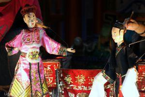 Teochew-Puppet-Opera-House-Penang-Malaysia-005.jpg