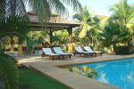 Terra-Selisa-Resort-Prachuap-Khiri-Khan-Thailand-Pool.jpg
