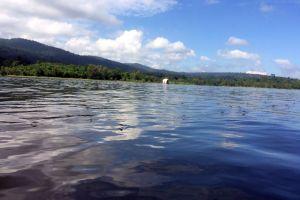 Tha-Krabak-Reservoir-Sakaew-Thailand-05.jpg