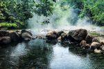 Tha-Pai-Hot-Spring-Mae-Hong-Son-Thailand-03.jpg