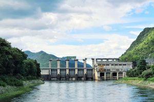 Tha-Thung-Na-Dam-Kanchanaburi-Thailand-03.jpg
