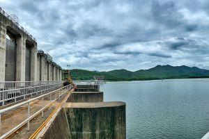 Tha-Thung-Na-Dam-Kanchanaburi-Thailand-04.jpg