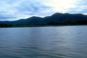 Tha-Thung-Na-Dam-Kanchanaburi-Thailand-05.jpg