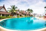 Thai-Ayodhya-Villas-Spa-Samui-Thailand-Pool.jpg