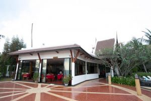 Thai-Ayodhya-Villas-Spa-Samui-Thailand-Restaurant.jpg