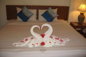 Thai-Ayodhya-Villas-Spa-Samui-Thailand-Room.jpg