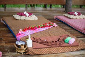 Thai-Ayodhya-Villas-Spa-Samui-Thailand-Spa.jpg