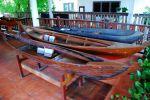 Thai-Boat-Museum-Ayutthaya-Thailand-05.jpg