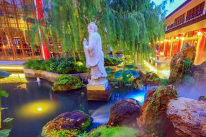 Thai-Chinese-Cultural-Centre-Udonthani-Thailand-05.jpg