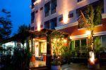 Thai-Garden-Resort-Pattaya-Thailand-Exterior.jpg