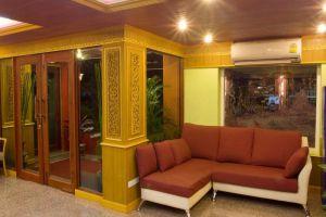 Thai-Garden-Resort-Pattaya-Thailand-Lobby.jpg