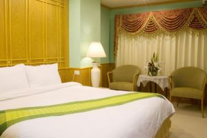 Thai-Garden-Resort-Pattaya-Thailand-Room.jpg