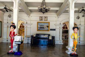 Thai-Hua-Museum-Phuket-Thailand-07.jpg