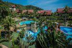 Thai-Village-Resort-Krabi-Thailand-Exterior.jpg