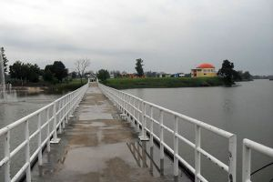 Thale-Ban-Mo-Saraburi-Thailand-04.jpg
