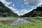 Thale-Ban-National-Park-Satun-Thailand-01.jpg