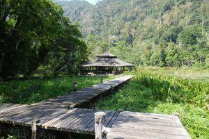 Thale-Ban-National-Park-Satun-Thailand-02.jpg