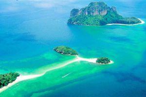 Thale-Waek-Separated-Sea-Krabi-Thailand-001.jpg