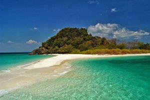 Thale-Waek-Separated-Sea-Krabi-Thailand-002.jpg