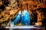 Tham-Khao-Luang-Phetchaburi-Thailand-04.jpg