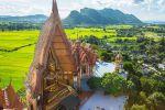 Tham-Khao-Noi-Temple-Kanchanaburi-Thailand-003.jpg