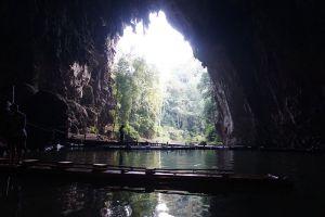 Tham-Lot-Mae-Hong-Son-Thailand-002.jpg