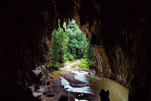 Tham-Lot-Mae-Hong-Son-Thailand-004.jpg
