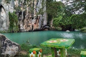 Tham-Nam-Yen-Phatthalung-Thailand-05.jpg