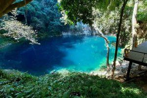 Tham-Pha-Thai-National-Park-Lampang-Thailand-01.jpg