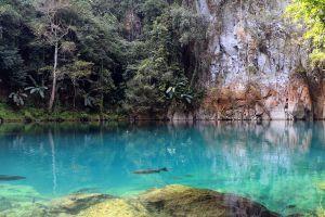 Tham-Pha-Thai-National-Park-Lampang-Thailand-04.jpg