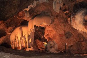 Tham-Pha-Thai-National-Park-Lampang-Thailand-06.jpg