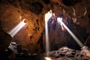 Tham-Pha-Thai-National-Park-Lampang-Thailand-07.jpg