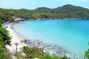 Tham-Phang-Beach-Chonburi-Thailand-01.jpg